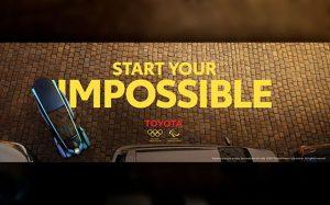 17-11-start-impossible
