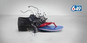 BCL_BC69+BB_Shoe