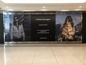 Mackage_Retail