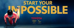 partnerships_olympics_1766x666 120118