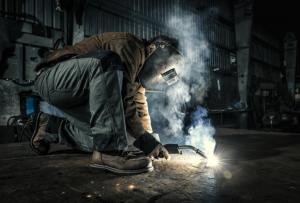 Timberland_Pro-welder-floor